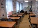 klass_5